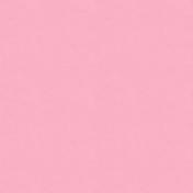 Sand & Beach- Pink- Paper