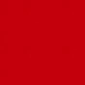 Sand & Beach- Red- Paper