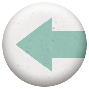Heat Wave Elements- Blue Arrow Button