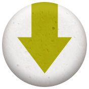 Heat Wave Elements- Green Arrow Button