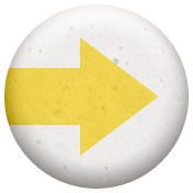 Heat Wave Elements- Yellow Arrow Button