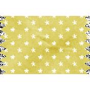 It's The Magic: Fairy Tales Edition- Washi Tape 03