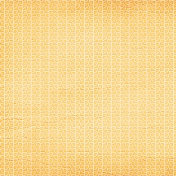 Heat Wave Papers- Patterned Paper 09