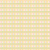 Heat Wave Papers- Patterned Paper 11