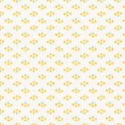 Heat Wave Papers- Patterned Paper 12