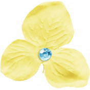 Blog Train | September 2014- Flower