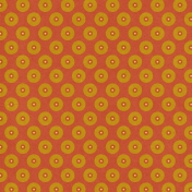 Cast A Spell- Dots Paper