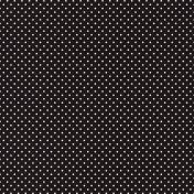 Cast A Spell - Polka Dots Paper