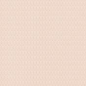 Delightful- Patterned Paper 01