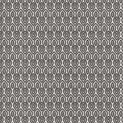 Delightful- Patterned Paper 02
