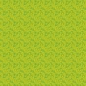 Delightful- Leaves Paper