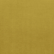 Delightful- Fabric Paper- Brown