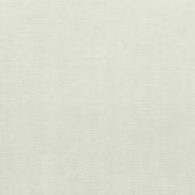 Delightful- Fabric Paper- White