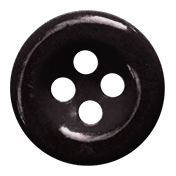 Cast A Spell Elements- Button 02