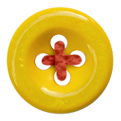 Cast A Spell Elements- Button 03