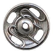 Mix Buttons No.2- Button 08