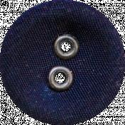 Mix Buttons No.2- Button 11