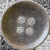 Mix Buttons No.2- Button 13