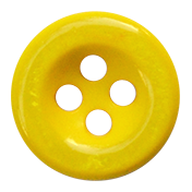 Mix Buttons No.2- Button 16
