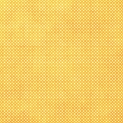 It's Elementary, My Dear- Yellow Polka Dots 01