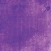 It's Elementary, My Dear- Purple Paint Texture Paper 01