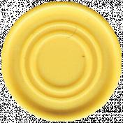 It's Elementary, My Dear- Yellow Checker 03