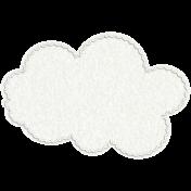 It's Elementary, My Dear- Cloud