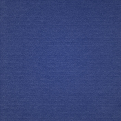 Independence Blue Paper