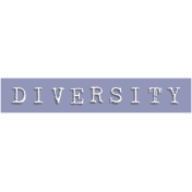 Diversity Word Snippet