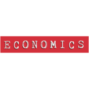 Economics Word Snippet