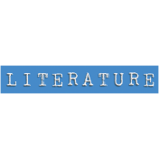 Literature Word Snippet