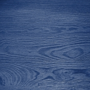 Dark Blue Wood Paper