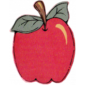 Reading, Writing, and Arithmetic - Apple