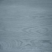 Light Gray Wood Paper