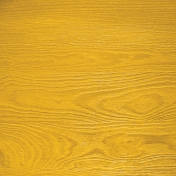 Yellow Wood Paper