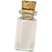 Reading, Writing, and Arithmetic- Bottle
