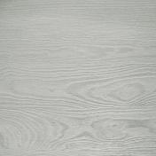 White Wood Paper