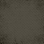Gray Grunge Textured Paper