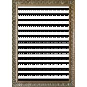 Thankful - Frame