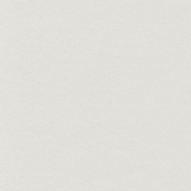 Light Gray Striped Off-White Cardstock
