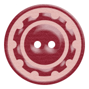 Grandma's Kitchen Red Button 02
