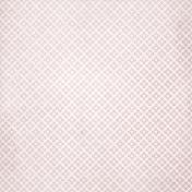 Pink Ornamental Paper