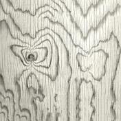 Winter Wonderland- Cream Wood Paper