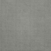 Tiny, But Mighty- Dark Gray Dot Fabric Paper