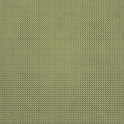 Tiny, But Mighty- Dark Green Dot Fabric Paper