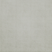 Tiny, But Mighty- Light Gray Dot Fabric Paper