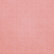 Tiny, But Mighty- Light Pink Dot Fabric Paper