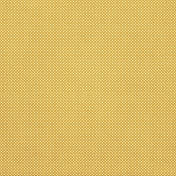 Tiny, But Mighty- Medium Yellow Dot Fabric Paper