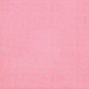 Tiny, But Mighty- Light Pink Solid Fabric Paper