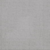 Tiny, But Mighty- Light Gray Solid Fabric Paper